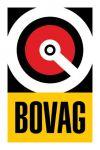 BOVAG onderhoud van caravans, campers, vouwwagens en aanhangwagens